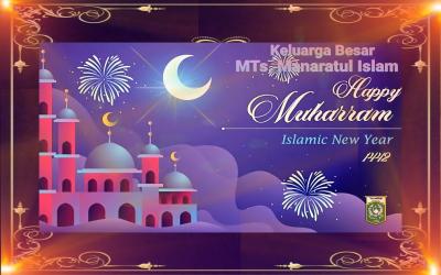 Arsip Bulan Agustus 2020 Mts Manaratul Islam Jakarta